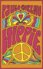 hippie (ingles) paulo coelho 9781786331588