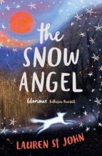 the snow angel (ebook)-lauren st john-9781786695888