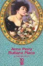 Rutland place FB2 EPUB 978-2264035288 por A.perry