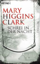 HIGGINS CLARK  MARY
