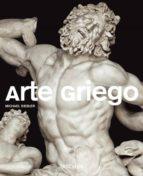arte griego-michael siebler-9783822854488