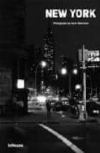 New york 978-3823845188 por Bernd obermann FB2 PDF