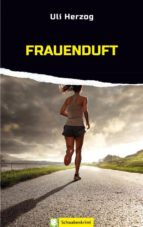 frauenduft (ebook) 9783886277988