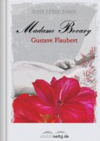 madame bovary (ebook)-9783955016388