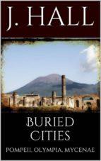 buried cities (ebook)-9786050406788