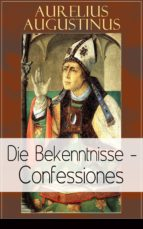 Augustinus Bekenntnisse Pdf