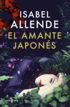 el amante japonés (ebook)-isabel allende-9788401026188