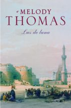 luz de luna (familia donally 2) (ebook)-melody thomas-9788401383588