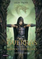 la secta de los asesinos (ebook)-licia troisi-9788408026488