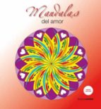 mandalas del amor-roger hebrard-9788415612988