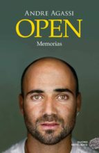 open (ebook)-andre agassi-9788415945888