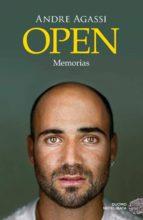 OPEN (EBOOK)
