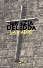 la madre (ebook)-9788415997788