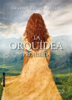 la orquidea prohibida-sharon biggs waller-9788416550388