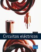 circuitos electricos  (7ª ed) susan a. riedel james w. nilsson 9788420544588