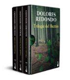 pack trilogia del baztan-dolores redondo-9788423351688