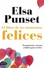 felices (ebook)-elsa punset-9788423353088