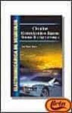 circuitos electronicos basicos, electromecanica de vehiculos-jose manuel alonso-9788428326988