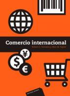 comercio internacional robert c. feenstra alan m. taylor 9788429126488