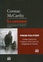 la carretera-cormac mccarthy-9788429760088