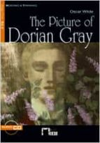 the picture of dorian gray. book + cd 9788431612788
