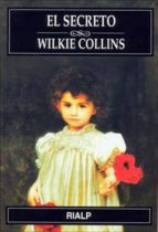 el secreto wilkie collins 9788432133688