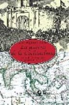 la guerra de la conchinchina-luis alejandre sintes-9788435039888
