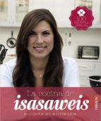 la cocina de isasaweis 9788441536388