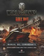 world of tanks 9788445002988