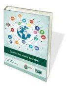 domina las redes sociales-maria abajo suarez-9788445433188