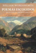 pemas escogidos (ebook)-william wordsworth-9788461210688