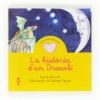 la historia d en dracoli-begoña ibarrola-9788466130288