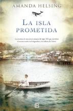 la isla prometida-amanda helsing-9788466653688