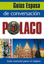 guia de conversacion polaco-9788467027488