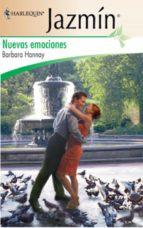 nuevas emociones (ebook)-barbara hannay-9788467194388