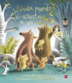 nada puede asustar a un oso-elizabeth dale-9788467594188