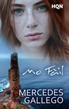 mo fàil (ebook)-mercedes gallego-9788468797588