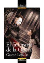 el fantasma de la opera-gaston leroux-9788469836088