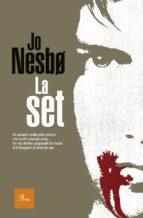 la set-jo nesbo-9788475886688