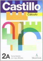 calculo 2a. sumar llevando con mayor dificultad 9788478872688