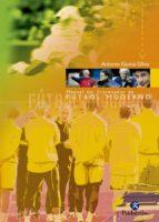 manual del entrenador de futbol moderno antonio goma oliva 9788480191388