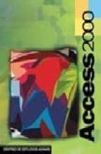 Access 2000 978-8483037188 PDF uTorrent