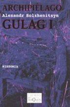 archipielago gulag, t.i-aleksandr solzhenitsyn-9788483104088