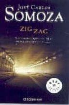 ZIGZAG (4ª ED.)