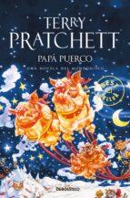 papa puerco (mundodisco 20 / la muerte 4 / los magos 7) terry pratchett 9788483467688