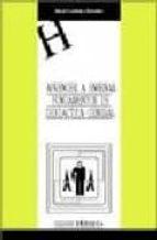 aprender a enseñar: fundamentos de didactica general (2ª ed.)-escribano gonzalez-9788484273288