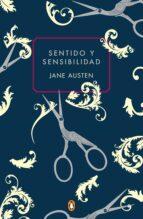 sentido y sensibilidad (edición conmemorativa)-jane austen-9788491051688