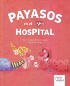 payasos en el hospital-9788492964888