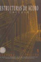 estructuras de acero: calculo, norma basica y eurocodigo (vol 1)-9788493000288
