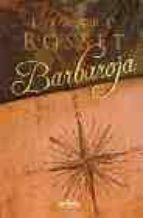 barbaroja-edward rosset-9788493470388